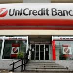 UniCredit, selezioni di Addetto clienti per i mesi estivi