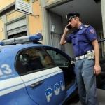 Polizia di Stato: concorso per 80 Commissari