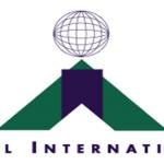 Antal, 190 offerte di lavoro in tutta Italia