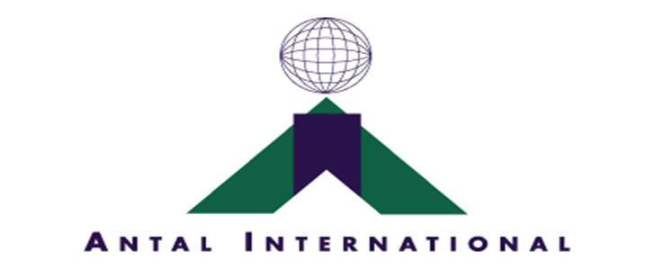 antal_international