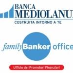 Banca Mediolanum, 200 assunzioni in vista