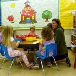 Concorso educatori a Sesto San Giovanni
