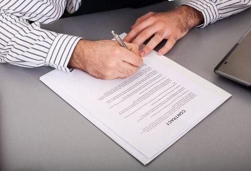 contratto-lavoro