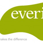 Everis, doppia caccia ai talenti in stage