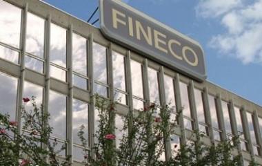fineco(2)