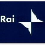 RAI: assunzioni per Tecnici