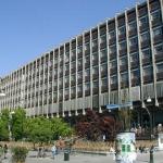 Università di Torino: concorsi per ricercatori