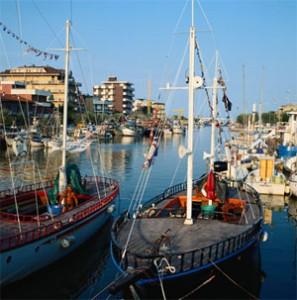 porto-bellaria-igea-marina
