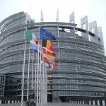 L'Unione Europea ricerca autisti e segretari