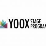 Milano: offerte di stage retribuiti con Yoox