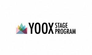 yoox-stage-program