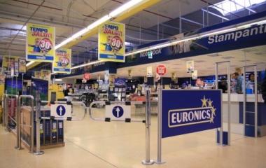 Euronics(1)