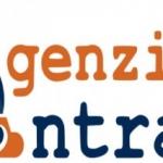 Agenzia delle Entrate, 140 posti da funzionario tecnico