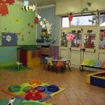 Comune di Firenze: concorso per Educatori asilo nido