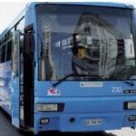 Taranto: concorso per autisti