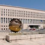 Ministero degli Esteri, concorsi per 35 segretari