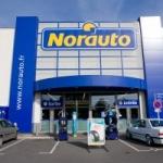 Opportunità di lavoro Norauto