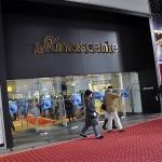 Nuove offerte di lavoro e stage a La Rinascente