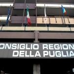 Puglia, concorso per 200 funzionari