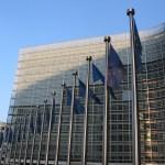 Unione Europea, concorso da 69 posti nella sicurezza