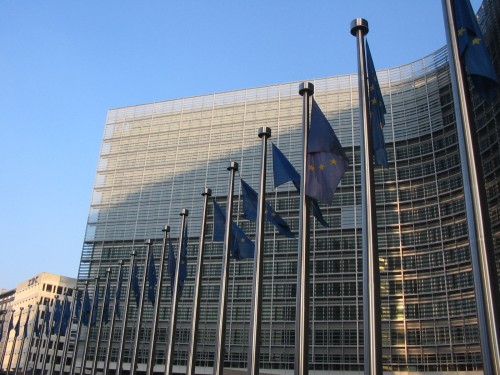 unione europea(1)