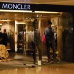 Offerte di lavoro Moncler