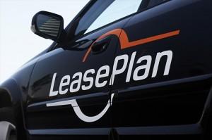 8026_LeasePlan4-1