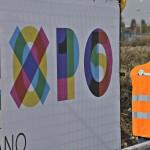 Expo 2015, partono le offerte di lavoro