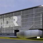 Aeroporti di Roma, tante offerte di lavoro
