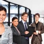 MonteCapital, 72 borse di studio per Assistente di Direzione
