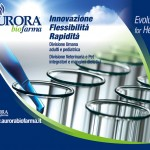 Aurora Biofarma ricerca 20 informatori scientifici