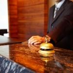 Offerte di lavoro e stage nel settore alberghiero
