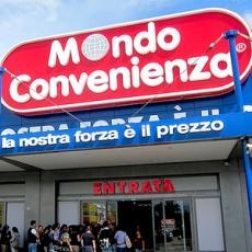 mondo-convenienza-negozio