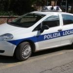 Concorso per Agenti di Polizia Locale