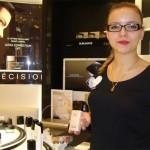 Fiumicino, 25 dimostratori di cosmetici in aeroporto