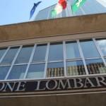 Lombardia, 22 tirocini formativi in Regione