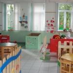 Comune di Monza: concorso per Educatori