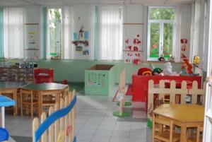 scuola_infanzia