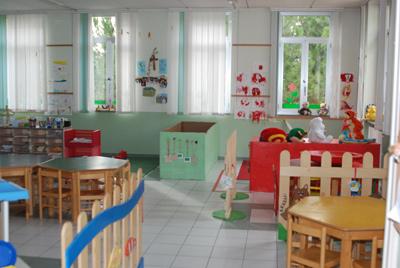 graduatoria concorso docenti lazio infanzia - photo#29