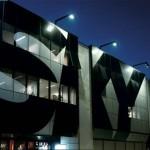 Sky, offerte per stagisti e venditori