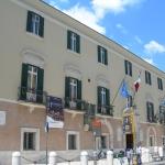 Concorso della Provincia di Foggia per operatori specializzati