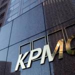 KPMG: offerte di stage