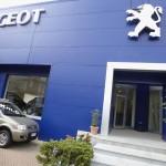 Peugeot Italia, quante possibilità di stages