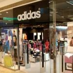Nike e Adidas, è derby nelle offerte di lavoro
