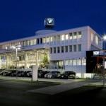 BMW cerca venditori e amministrativi a Roma