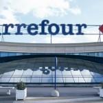 Carrefour, offerte di stage nella sede di Milano