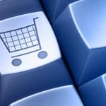 ePRICE: opportunità nell'ambito della vendita online