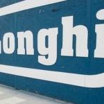 De Longhi nuove offerte di lavoro