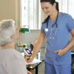 Bolzano: concorso per infermieri