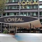 L'Oréal: Offerte di stage e lavoro